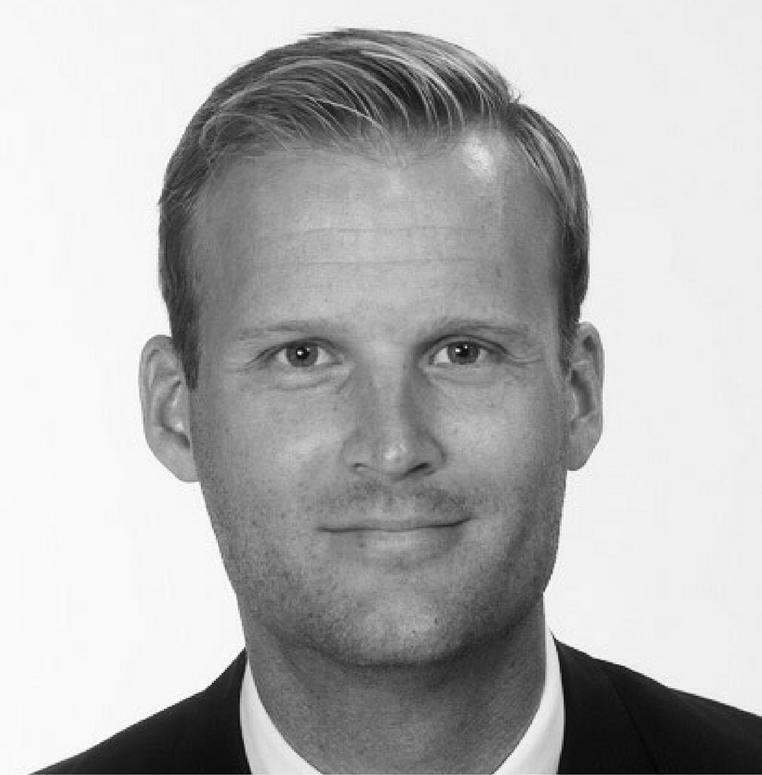 Marucs Eriksson